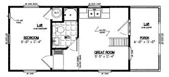 recreational cabins recreational cabin floor plans