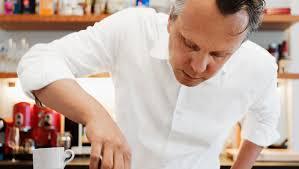 ein mann und seine küche einfach wohnsinn manager magazin