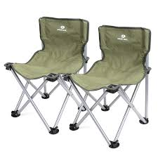Amazon.com : MOSSY OAK Folding Stool Mini With Backrest Portable ... Living Xl Dxl Small Folding Chairs Stools Camping Plastic Wooden Fabric Metal The Best Zero Gravity Chair Of 2019 Your Digs For Sale Online Deals Travel Leisure Zizly Portable Stool Super Strong Heavy Duty Outdoor 21 Beach Available Every Camper Gear Patrol 30 New Arrivals Top Rated Luggie Mobility Scooter Taxfree Free