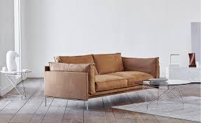 100 Designers Sofas Slimline Sofa