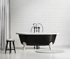 kunstharzboden fürs badezimmer das sollten sie beachten
