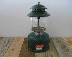 Rain Oil Lamp Instructions by Vintage Outdoor Lighting Etsy
