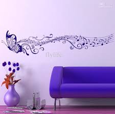 Wall Mural Decals Amazon by Wall Ideas Living Room Wall Decals Uk Living Room Wall Decal