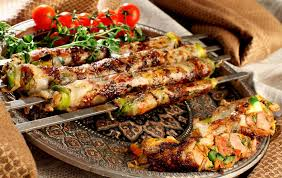 national cuisine of national cuisine mice uzbekistan