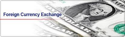 bureau de change travelex purchase foreign currency bureau de change travelex