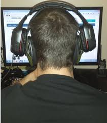 siege audio console request headphone mode mode feedback suggestions