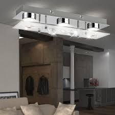 design smd led 15 w wohnzimmer leuchte decken wand le