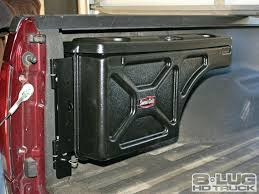 Flush Mount Truck Tool Box Sierra Boxes Pickup – Allemand Lund Inc Flush Mount Single Lid Truck Tool Box Reviews Wayfair Northern Equipment Gloss Black Page 2 Chevy Forum Gmc 60 In Full Size Steel White Box79460t The Home Depot 36 Black79436wb Side Legs Installation Bookstogous Fuelbox Ftc60 Zdog Gf52000 Silveradogmc Sierra Highway Products 9030191bk62 5th Wheel Slim Pictures
