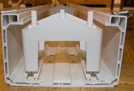 kopos brüstungskanal brüstungskanal elektronik