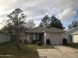 2 Bedroom Houses For Rent by Houses For Rent In Jacksonville Fl 1 078 Homes Zillow