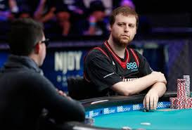 It Pays To Make The WSOP Main Event Final Table