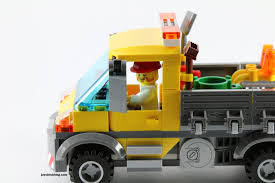 Review: LEGO City 60073 – Service Truck – Jay's Brick Blog Amazoncom Lego Creator Transport Truck 5765 Toys Games Duplo Town Tracked Excavator 10812 Walmartcom Lego Recycling 4206 Ebay Filelego Technic Crane Truckjpg Wikipedia Ata Milestone Trucks Moc Flatbed Tow Building Itructions Youtube 2in1 Mack Hicsumption Garbage Truck Classic Legocom Us 42070 6x6 All Terrain Rc Toy Motor Kit 2 In Buy Forklift 42079 Incl Shipping Legoreg City Police Trouble 60137 Target Australia City Great Vehicles Monster 60180 Walmart Canada
