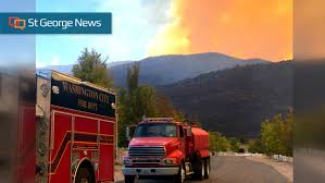 Firefighters On Wasatch Front Getting Help As 2 Southern Utah Fire ... Wasatch Touring Home 2018 Ford F150 King Ranch American Fork Ut Orem Sandy Cedar Fort Wvvw And The Wasatch Classic Vw Show In The Shop At Truck Equipment Air Show Stuns With Spectacular Array Of Pformers Over The New 2017 F750 For Sale Salt Lake City Call 888 380 Bed Used Wrecker Beds Rv Lift Chair Beds Ikea Rocky Mountain Sales Facebook Trucks Built By Lariat In Price Preowned Chevrolet Silverado 1500 Lt Crew Cab Pickup Murray F650 Tow Truck Parts Best
