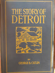 The Story Of Detroit: George B Catlin: Amazon.com: Books What Have You Done To Your K2 Today Page 492 42018 Weathertech In Channel Catlin Truck Accsories Oxgord Car Door Trim Edge 85 Ft Body Strip Chrome Mold Auto Door The Grand Valley Ledger Digalfit Michael Kors Womens Mk3355 Silver Stainless Meet Our Departments Obx Chevrolet Buick Public Library Development Today Jax Daily Record Financial News Amazoncom Partsam 2x Redwhite 39 Led Stop Turn Tail Stud Lights