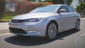 2016 Chrysler 200 - Review And Road Test - YouTube What Is Kelley Blue Book With Pictures Solved Kelleys Wwwkbbcom Publishes Data On 2014 Ram 1500 Ecodiesel Longterm Cclusion Youtube Www Com Used Trucks Best Truck Resource Cars Preowned Vehicles Kennewick Pasco Moses Lake Wa Car Reviews Ratings Nada Rv Value Buy Awards Of 2018 Latest News Official Automobile Blue Book 1917 Volume One New York State Five Comparison Sites