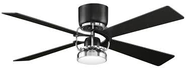 Hunter Ceiling Fan Blades White by Ceiling Amazing Hunter Outdoor Ceiling Fans Hunter Outdoor