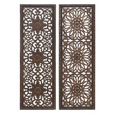Wood Wall Decor Target by Articles With Wood Panel Wall Decor Target Tag Wood Wall Decor