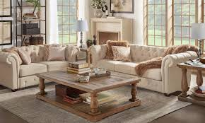 Living Room Sets Under 1000 by New Home Decorating On A Budge Overstock Com