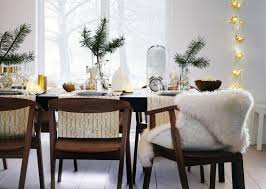 100 Dress Up Dining Room Chairs Were For Dining Rooms That Dress Up More Nicely Than Your Guests