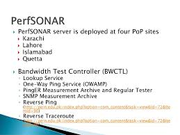 PERN (Pakistan Education & Research Network ) - Ppt Download Free Intertional Call Unlimited Textcall To Us Apps Youtube Calls With Wifi Unlimited App Android Apps On Google Play Text Me Free Texting Ultimate Plugins Smart Update Pinger Setup Best Ways Make Internet Phone Jan 2018 Scammers Pictures Of Jason Estes Romance Scam Sideline Free 2nd Number For Your Iphone Call Voiplatiamericano Llama Y Manda Sms Gratis Sde Tu Iphone And Shes Live Introducing The New Face Bandwidth Dialed In 2 Questions In 1 About Pfsense Networking Linus Tech Tips Second Install Squid And Clamav Pfsense 233