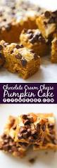 Best Pumpkin Desserts Pinterest by 927 Best My Sweet Creations Images On Pinterest Delicious