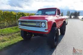 1969 Chevrolet C/K Pickup 1500 Custom | EBay Wheeler Dealers Usa Episode 8 1969 Chevrolet C20 Farm Truck Chevrolet C10 Sunoco Service I By Hardrocker78 On For Sale 2145055 Hemmings Motor News Pickup Short Bed Fleet Side Stock 819107 Pickup Green Youtube Longhorn With Ft 6 In Bed Chevy Trucks 62384 Mcg Ck Near Woodland Hills California Loud And Long Stepside Seafoam Stunner Carmoto Pinterest C60 Custom Truck Item 6904 Sold Southwes