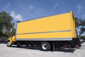 A Yellow Box Delivery Truck With Blue Sky Stock Photo, Picture And ... 2006 Yellow Gmc Savana Cutaway 3500 Commercial Moving Truck Ristic Trucking Inc Freight Van Trailer Stock Photo 642798046 Shutterstock A Box Delivery With Blue Sky Picture And Chevy On Battleground Greensboro Daily Without On White Background Royalty Free Truck With Trailer Vector Clip Art Image Menu Coffee Sarijadi Bandung Delivering Happiness Through The Years The Cacola Company Fda Reveals Final Rule For Hauling Food Safely Sales Long