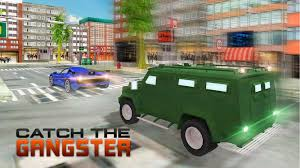 Army Truck - Counter Terrorist - Android Apps On Google Play Russian Soviet Military Army Truck With A Dummy Missile Embded In Elite Swat Car Racing Army Truck Driving Game The Best Gaming Us Offroad Driver 3d 4x4 Sim 1mobilecom Firetruck Gta5modscom Detail Minecraft Hlights Gunsmith Master Contest Of Iag 2017 China Military Simulator 17 Transport Apk Download Free Modelcollect Ua72064 Model Kit Maz 7911 Heavy Cargo Gameplay Youtube Ui Ux Hud Design Mysticbots Studio Mysticbots Studio Steam Community Guide A Guide About Your Units This Game