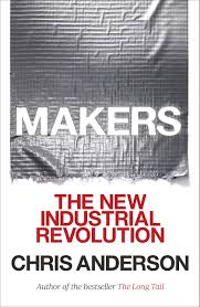 Makers: The New Industrial Revolution: Chris Anderson: 9780307720962 ... Big Bright And Beautiful Jacob Andersons 2015 Gmc Sierra Denali Anderson Brothers Inc The Northwests Rebuild Center Amazoncom Poet Of Nightmares 9781943272006 Tom 731987 Chevy Truck Door Weatherstrip Seal Install Youtube Home Facebook First Female Grave Digger Driver With Monster Jam Comes To Des Moines Duluth Man Survives Trucks Dive Off Blatnik Bridge News 1990 Ford Cargo 8000 1971 Intertional 1600 Bench My Husband Made Old Car And Truck Parts Outdoors