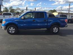 Used Ford Pickup Trucks 4x4s For Sale Nearby In WV, PA, And MD | The ... Bedford Pa 2013 Chevy Silverado Rocky Ridge Lifted Truck For Sale Autolirate 1957 Ford F500 Medicine Lodge Kansas Ice Cream Mobile Kitchen For In Pennsylvania 2004 Used F450 Xl Super Duty 4x4 Utility Body Reading Antique Dump Wwwtopsimagescom Real Life Tonka Truck For Sale 06 F350 Diesel Dually Youtube Dotts Motor Company Inc Vehicles Sale Clearfield 16830 Bob Ferrando Lincoln Sales Girard 2009 Ford F150 Platinum Supercrew At Source One Auto Group 1ftfx1ef2cfa06182 2012 White Super On Warrenton Select Sales Dodge Cummins