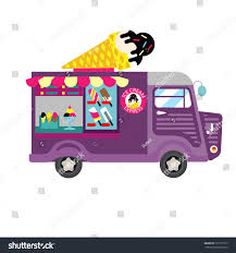 Ice Cream Car Mobile Shop Food Stock Vector 517157719 - Shutterstock White Castle Food Trucks Inspirational Truck Ice Cream Event Extras Real Fruit Ice Cream And Mobile Billboard Hire All The Treats Scored From Ranked Worst To How To Fund Seasonal Business Opportunities Silverrockblog Vanmobile Kebab Kiosktrailer Sell Coffee Grateful Sons By Nick Spicher Mike Hillenmeyer Kickstarter Sticks And Cones 70457823 Home Only A Marc Jacobs Icecream Truck Will Do Jessica Moy Blog Best Wonderful Chow Children With Parents Patronizing Mobile St Paul Soft Serve Fantasy Territory Taste