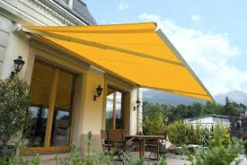 Patio Ideas ~ Canvas Patio Shade Covers Diy Patio Awning Ideas ... Retractable Awnings A Hoffman Awning Co Best For Decks Sunsetter Costco Canada Cheap 25 Ideas About Pergola On Pinterest Deck Sydney Prices Folding Arm Bromame Sale Online Lawrahetcom Help Pick Out We Mobile Home Offer Patio Full Size Of Aawning Designs And Concepts Pergola Design Amazing Closed Roof Pop Up A Retractable Patio Awning System Built With Economy In Mind Retctablelateral Pergolas Canvas