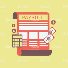 Payroll Salary Accounting Payment Wages Money Calculator Icon Symbol ... Vehicle Insurance Premium Calculator Video Youtube Vehicle Loan Payment Calculator Wwwwellnessworksus Commercial Truck Division Commercialease Ford Fancing Official Site 2018 Gmc Sierra 2500 Denali Auto Payment Worksheet Function How Would I Track Payments In Excel Diprizio Trucks Inc Middleton Dealer To Calculate Car Payments A Coupon 7 Steps With Pictures