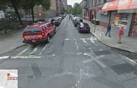 New York Truck Accident Tag Archives — New York Personal Injury ... New York Crane Accident Attorneys Lawyer Nyc Truck Call Now 18662288719 Youtube Ny Jackknife Attorney E Stewart Jones Hacker Murphy Three Major Differences Between A Car And Lawyers Experienced Across Usa 247 Who Might Be Negligent In Accidents Cstruction Spbmc Undefeated Train Undiagnosed Sleep Apnea Cited In No Fault Insurance For Your Covered 8 Killed As Truck Plows Into Pedestrians Dtown Terror Attack Leaves Dead Cowardly Act Of White Plains Semitruck