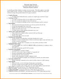 8+ High School Resumes For College | Pear Tree Digital High School 3resume Format School Resume Resume Examples For Teens Templates Builder Writing Guide Tips The Worst Advices Weve Heard For Information Sample With No Experience New Template Free Students 19429 Acmtycorg How To Write The Best One Included Student 44464 Westtexasrerdollzcom Elementary Teacher Cv Editable Principal Middle Books Of A Example Floatingcityorg Fresh