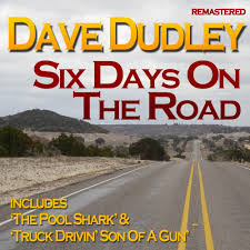 Truck Drivin' Son Of A Gun — Dave Dudley. Listen Online On Yandex.Music Dave Dudley Truck Drivin Man Original 1966 Youtube Big Wheels By Lucky Starr Lp With Cryptrecords Ref9170311 Httpsenshpocomiwl0cb5r8y3ckwflq 20180910t170739 Best Image Kusaboshicom Jimbo Darville The Truckadours Live At The Aggie Worlds Photos Of Roadtrip And Schoolbus Flickr Hive Mind Drivers Waltz Trakk Tassewwieq Lyrics Sonofagun 1965 Volume 20 Issue Feb 1998 Met Media Issuu Colton Stephens Coltotephens827 Instagram Profile Picbear Six Days On Roaddave Dudleywmv Musical Pinterest Country