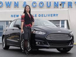 Sync Services Full Tutorial For Ford Cars And Trucks - YouTube Ford Motor Company Timeline Fordcom All Access Car Trucks Sales Aliquippa Pa New Used Cars City Edmton Alberta Suvs Edge San Diego Top Reviews 2019 20 Quality Preowned Jesup Ga Service For Sale In Humboldt Sk And Truck Rentals Ma Van Boston One Of The Leading Dealers Arkansas Located Jacksonville 2018 Vehicles Villa Orange County Models Guide 39 And Coming Soon Shop Duncannon Maguires F1 Pickup 36482052 The Best Designs Art From