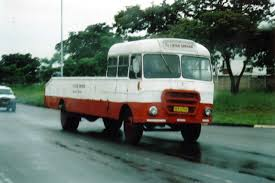 100 Truck And Bus Filetruck Harare 11760783763jpg Wikimedia Commons