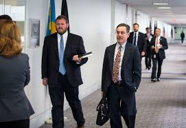 Cabinet Level Agencies Are Responsible To by Trump U0027s Pick For Epa Safety Chief Argued Kids Are Less Sensitive