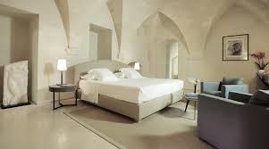 100 One Bedroom Design Suite La Fiermontina Urban Resort