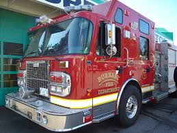 2009 Spartan Gladiator / Smeal 1775/500/40A Fire Truck | B… | Flickr Detroits New Fire Engine Taken Out Of Service Less Than Day After Spartan Motors Completes Acquisition Smeal Fire Apparatus American Lafrance 900 Series Midmount Ladder Chicagoaafirecom A Brand Home Facebook Turntable Ladder The Lesser Slave Regional Service In Alberta Pumpers Custom Midship Sterling Va Smeal Fire Apparatus Aerial 105 Ft Rear Mount Danko Emergency County Ppares To Replace Three Trucks Local Trucks Co