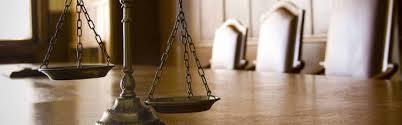 cabinet d avocat cabinet d avocat clara marchand avocat à la cour barreau du