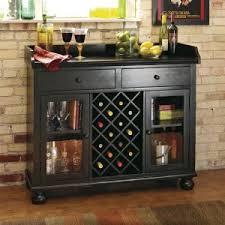 Small Locked Liquor Cabinet by Locking Liquor Cabinets Hayneedle