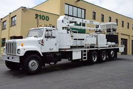 100 Rent A Bucket Truck Als Carr Duff Inc
