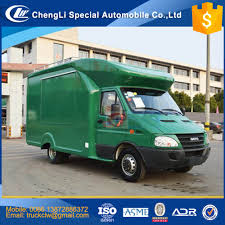Cn Best Quality Iveco Brand Food Truck 4x2 Stainless Steel ... Lease A Brand New Ford F150 For No Money Down Youtube Best Quality China Famous Jac Tractor Truck 2015 Q3 Sales Update Suvs Leading The Growth Autotraderca Export Chinese Dynamite Transport Buy Food Truck Vendors Price Of Sweeper Get Used Scania Trucks Sale Online By Kleyntrucks On Deviantart Daf Driver Magazine Autumn 2016 Smith Davis Press Issuu 2017 Raptor Photos Gallery Us At Your Service Heating Air Kickcharge Creative Kickchargecom Tire Tires Brands For Diesel Motsports What Is Best Your Performance Parts