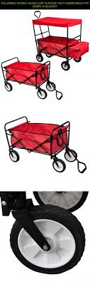 The 25+ Best Folding Trolley Cart Ideas On Pinterest ... New Unused Magna Cart Mcx Personal Hand Truck Grey Must Collect 150 Lb Capacity Alinum Folding Amazoncom Ideal Steel Shop Trucks Dollies At Lowescom Uhaul Dolly Magna Cart Flatform Lowes Canada Push Collapsible Trolley Top 10 Best Reviewed In 2018 Review Sorted 300 Four Wheel