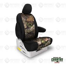 Seat Cover - Solar Eclipse Mossy Oak Custom Seat Covers Camo The Search For Right Pattern Graphics Dodge Ram Truck Fuels Customization Hunting Accsories For Canam Defender Byside Vehicles Youtube New Product Showcase By Earl Owen Company Issuu Switch Back Bench Cover 2500 Outdoorsman And Promaster Hospality Van Mopar Blog Chevy Truck Accsories 2015 Near Me 2019 Starcraft Lite 27bhu Bunkhouse Exit 1 Rv 2014 1500 Gets Treatment Trend 27bhs Travel Trailer At Fretz