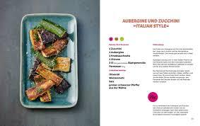 schnelle küche leicht gemacht thermomix kochbuch