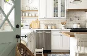 cuisine minimaliste les indispensables pour une cuisine minimaliste et zéro déchet