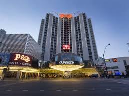 Luxor Casino Front Desk by Tour Las Vegas U0027 Iconic Luxor Hotel And Casino